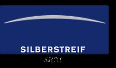 Silberstreif - gegen Altersarmut in LD & SÜW e.V.